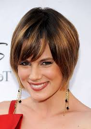 short hairstyles short layered hairstyles for fine