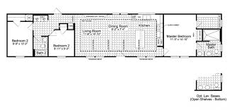 uncategorized bedroom double wide plans room with mobile home