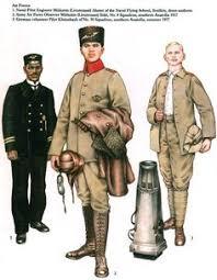 Ottoman Army Ww1 Ottoman Army Uniforms Ww1 Uniforms Pinterest Army
