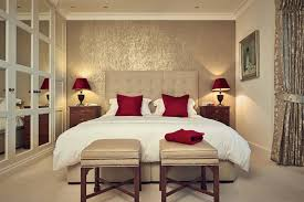 small master bedroom decorating ideas small master bedroom ideas with king size room decor how to make the