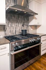 interior kitchens artisan kitchens baths kitchen bath design and remodeling