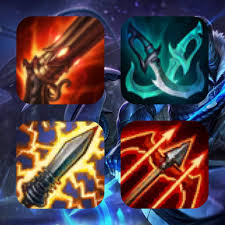 alistar guide varus guide 7 12 u2022 adc advanced guide 1 league of legends