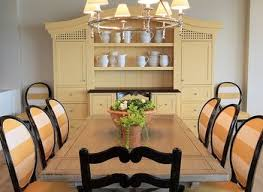 china cabinet in living room awesome china cabinet in living room pictures home design ideas