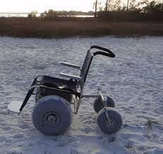 affordable destin beach wheelchair rental destin wheels rentals