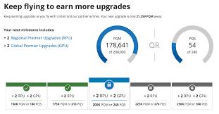 2017 airline and hotel elite status progress zach honig