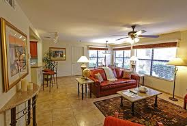 2 Bedroom Suites In Las Vegas by Westgate Flamingo Bay Resort 2 Bedroom Suite Las Vegas