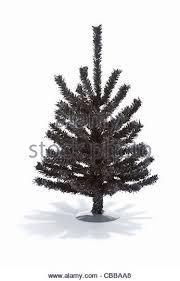 artificial christmas tree stock photos u0026 artificial christmas tree