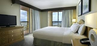 hotels with 2 bedroom suites in myrtle beach sc 2 bedroom hotels in myrtle beach 2 bedroom suites myrtle beach