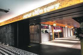 japan food town singapore burpple