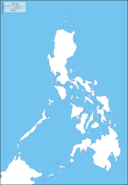 Simple Blank World Map by Philippines Free Map Free Blank Map Free Outline Map Free Base