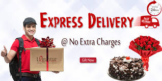 delivery birthday presents gifts to india wedding gifts birthday gifts cakes flowers to