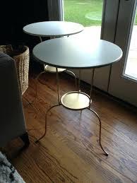ikea stockholm coffee table ikea side tables lack side table ikea stockholm coffee table canada