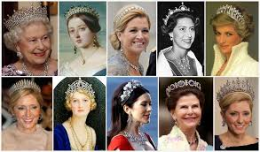 the royal order of sartorial splendor new top 10 list my