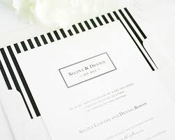 how to write a wedding invitation how to write wedding invitations it girl weddings