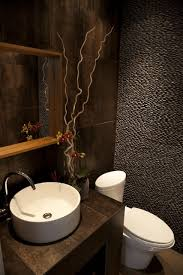 Powder Room Decor Beautiful Powder Room Decorating Ideas Images Interior Design