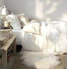 best duvet awesome fluffy duvet covers best duvet cover fluffy white duvet