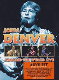 around the world live dvd 2009 ntsc amazon co uk john