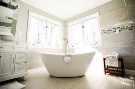 How To Get Rust Out Of Bathtub How To Clean An Acrylic Bathtub Correctly Angie U0027s List
