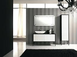 Bathroom Furniture Manufacturers Italian Bathroom Cabinets Furniture Manufacturers In Vanities