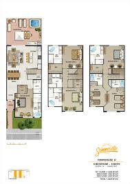 creating floor plans for real estate listings pcon blog featured communities