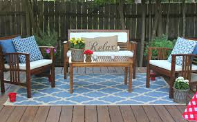 Clearance Patio Umbrellas by Furniture Patio Umbrella Clearance Adorable Discount Outdoor
