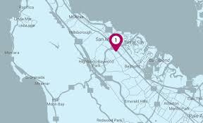 Comfort Keeprs Home Care San Mateo Ca
