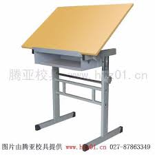 Drafting Table And Desk Kids Drafting Table Kids Drafting Table Suppliers And