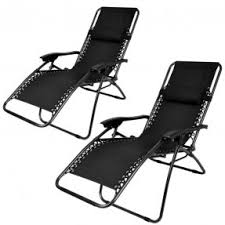 Folding Recliner Chair Cheap Recliner Chairs Hollywood Thing