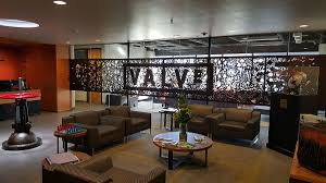 51 best working spaces by valve corporation wikipedia