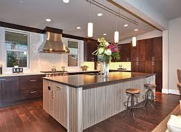 Trends In Kitchen Design 5 Current Trends In Kitchen Design The House Designers