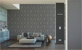 sch ne tapeten f rs wohnzimmer wohnzimmer wohnzimmer tapeten schön on für 80 ideen coole moderne