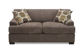 Living Room Set Sectional Poundex Sectional Couch 3 Piece Living Room Set Sectional Sofa