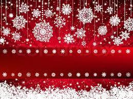 new years card template eliolera com