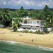 hotels in rincon rincón hotels find compare the best deals on trivago