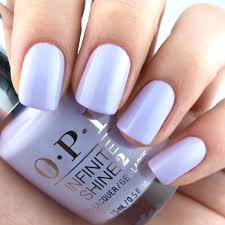 opi spring 2017 fiji collection polly want a lacquer nails