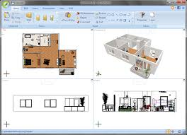 home design computer programs 3d design software with history pcon