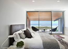 une chambre a coucher 50 exemples de la chambre à coucher masculine