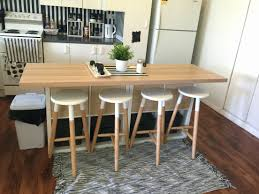 kitchen islands melbourne ikea kitchen island for sale awesome kitchen island bench ikea