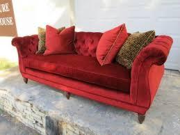63 best decorating velvet couch images on pinterest living