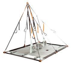 black friday climbing gear sales cliff cabana double portaledge black diamond climbing gear