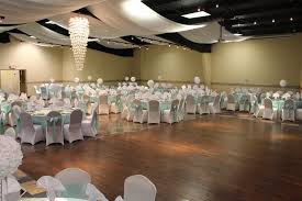 reception halls in houston banquet halls in houston reception halls in houston tx lighting a