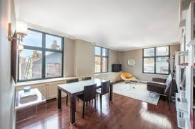 high rise apartments in manhattan for rent