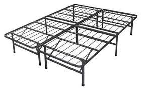 Bed Frames Walmart Bed Frames Superb Ikea Bed Frame King Bed Frames On Bed Frame At