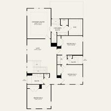 Floor Plan Manual Housing by Calhoun At Creekside At Carolina Bay In Charleston South Carolina