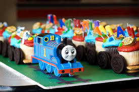 all aboard 16 ideas for an outstanding train party u2022 brisbane kids
