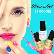 nail primer for gel nails promotion shop for promotional nail