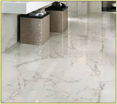 porcelain tile that looks like marble home tiles