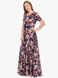 dress photo netanya navy maxi dress skt1094 cilory