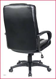 si e bacquet siege baquet bureau siege bureau bacquet chaise bureau baquet