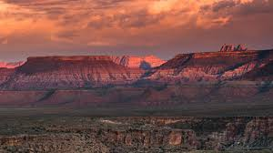 Utah travel songs images Hungry after hiking zion national park small town utah is home to jpg